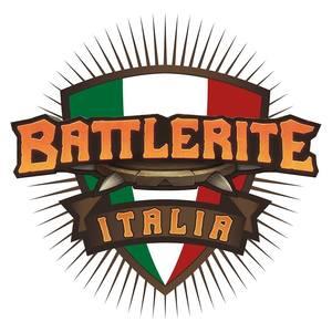 Канал battleriteita