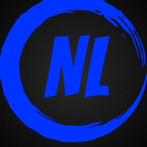 NewLed_ Logo