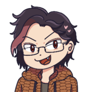 saionji_satoshi Logo