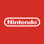 View more stats for Nintendo