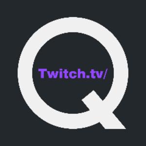 Qaukle Logo