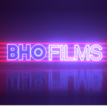 View stats for BHOFILMS