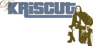 Profile banner for djkriscut