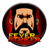 View FeverStriker's Profile