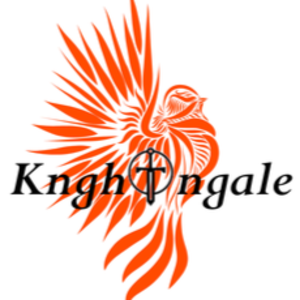 knghtngale_