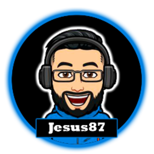 jesus87_aoe Logo