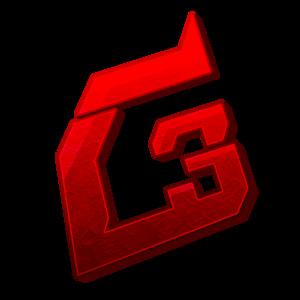 G3nasis