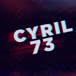 View stats for cyril73