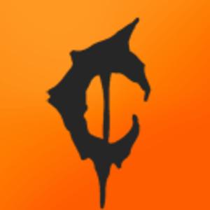 CrakLax Logo