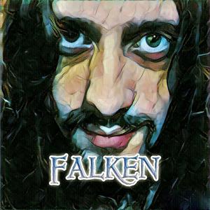 Falken_BR Logo