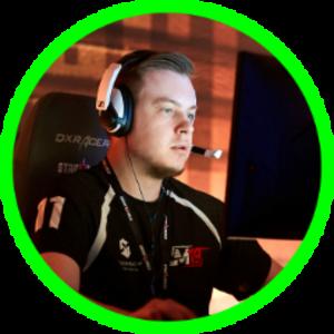 🔴 Играемс | !code Creator Code: eliteplayer | ELITEPLAYER