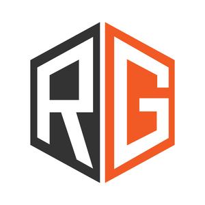 RuffosGameplay Logo