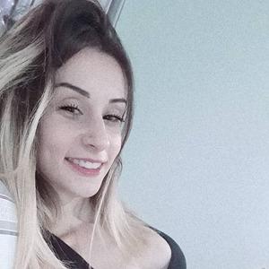 RafaelaGoulart