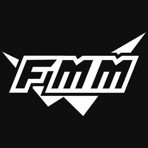 View FullMetalMaster's Profile
