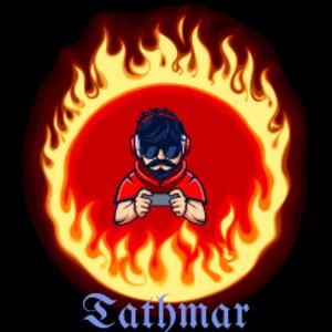 Tathmar Logo