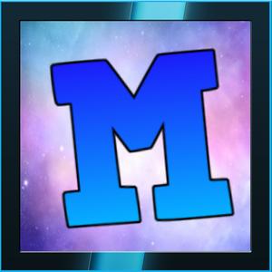 View Malikjus's Profile