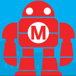 View stats for makerfaire_prague