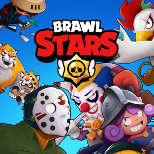 gg_brawl_star_23 Logo