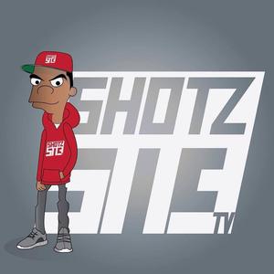shotzsn3_tv_ Logo