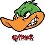 aptDuck