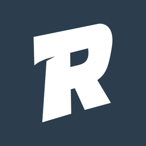 raulho logo