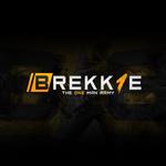 View stats for Brekk1e