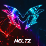 View stats for AN_Meltz