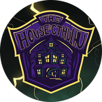 View stats for TheHouseOfCthulhu