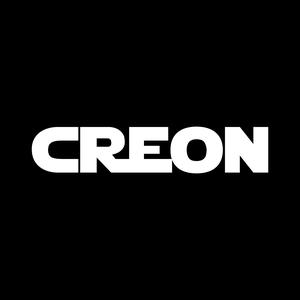 Creonlol Logo