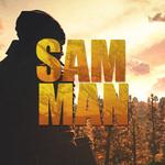 View stats for Samman009