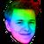 Whaazz's avatar