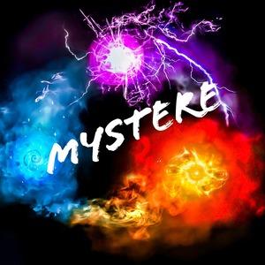 mysteredota
