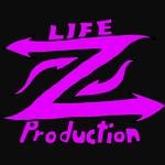View zlife_vladimir's Profile