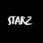 Starzz_TTV