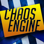 View stats for Chaosengine