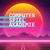 ComputerSpielAkademie
