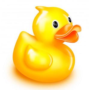 View duckydad's Profile