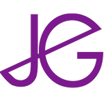 View stats for Jesgeebeats