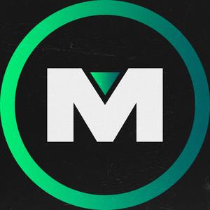 Micka_TM3 Logo