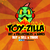 Avatar for toyzillanetwork