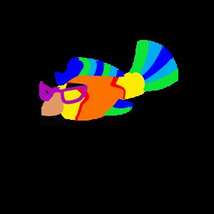 DoppleDangerGames Logo