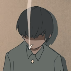 View overkill_sad's Profile