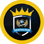 View more stats for DeathScrub