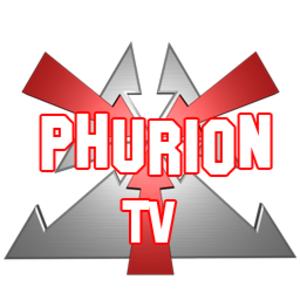 Phurion_TV