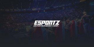 Profile banner for esportznetwork