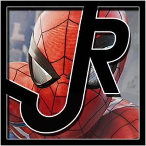Jayrod_TM