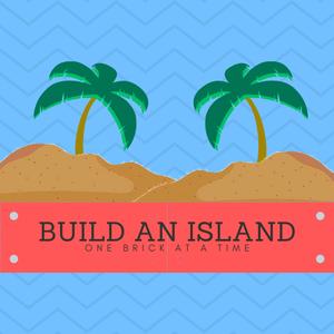 BuildAnIsland