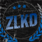View stats for zLKD