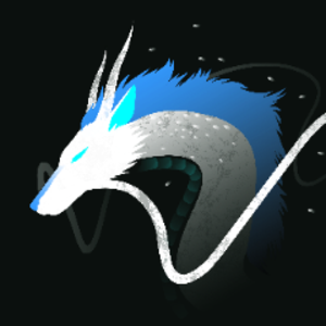imHAKUuuu Logo