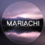 View stats for Mariachi